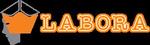Sekolah Tinggi Manajemen LABORA